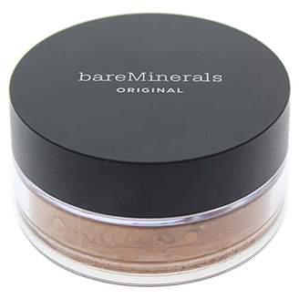 Bare Escentuals Bareminerals Original Foundation Spf 15 - W45 Warm Dark By Bareminerals for Women - 0.28 Oz Foundation