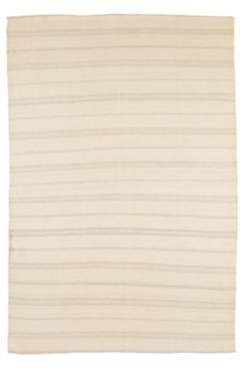 Ralph Lauren Sagaponeck Striped Rug