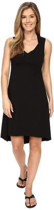 Prana Alana Dress Women's Dress