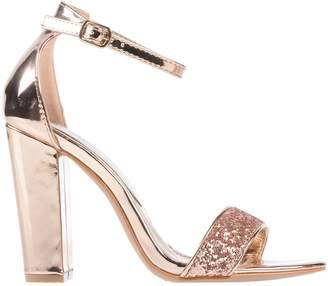 SEXY WOMAN Sandals - Item 11564385SM