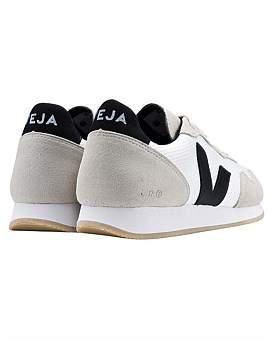 Veja Sdu Sneaker