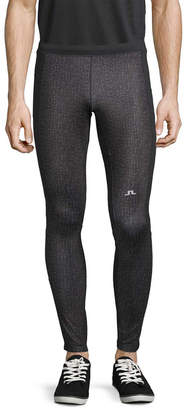 J. Lindeberg Active M Running Compression Tights