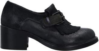 Keep Loafers - Item 11500379HU