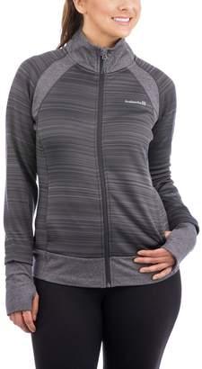 Avalanche Moraine Jacket - Women's