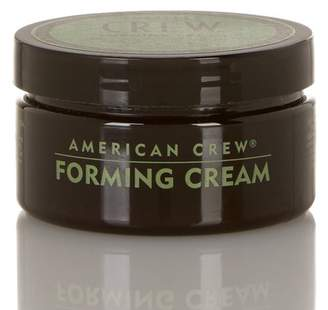 American Crew - Forming Creme 3oz