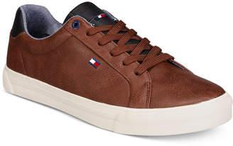 31188f25 Tommy Hilfiger Sneaker Men | over 100 Tommy Hilfiger Sneaker Men ...