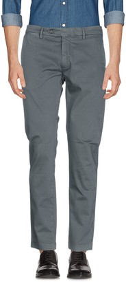 Maison Clochard Casual pants - Item 13154459OM