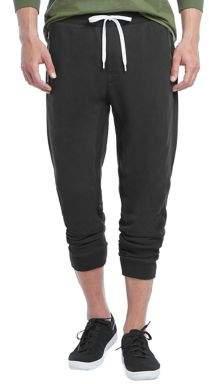 2xist Cotton-Blend Lounge Pants