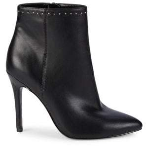 Charles by Charles David Dayton Studded Booties