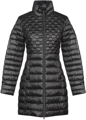 Gas Jeans Synthetic Down Jackets - Item 41908883RW