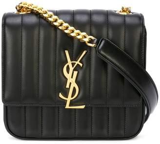 Saint Laurent medium Vicky chain bag