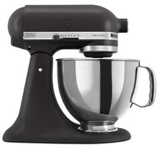 KitchenAid Artisan Stand Mixer, 5 qt.