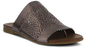 Spring Step Geti Sandal
