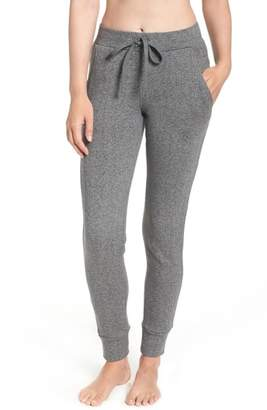 UGG Clementine Terrry Sweatpants