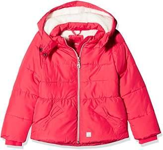 S'Oliver Girl's 58.710.51.2337 Jacket