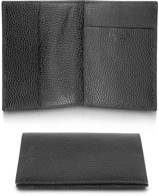 Pineider Country - Genuine Leather Passport Holder