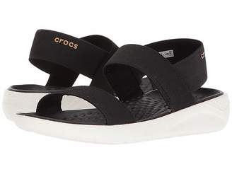 Crocs LiteRide Sandal