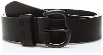 Carhartt Women's Leather Jean Belt
