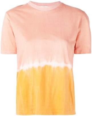Tome tie-dye print T-shirt
