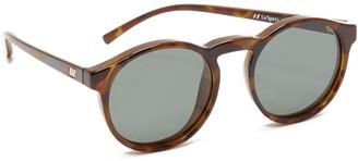 Le Specs Cubanos Sunglasses