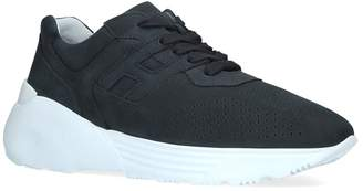 Leather Active One Sneakers