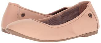 Minnetonka Anna Women's Flat Shoes