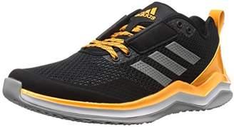 adidas Men's Speed Trainer 3.0
