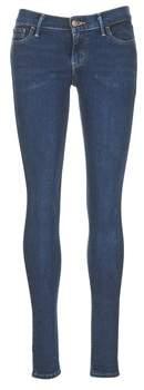 Levis Slim Fit Jeans INNOVATION SUPER SKINNY