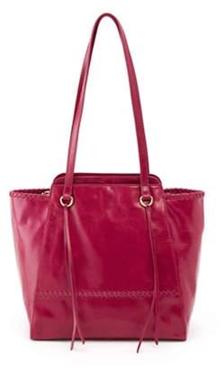 Hobo Bags Praise Ruby Bag