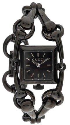 GucciGucci Signoria Watch