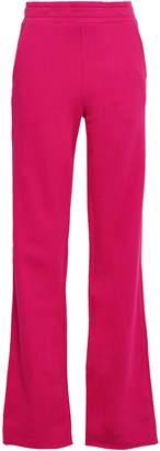 Cotton Citizen Cotton Track Pants