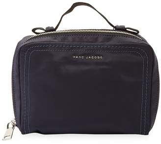 Marc Jacobs Extra Large Cosmetic Bag