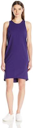 Co Lucy & Lucy Women's Keep Calm Dress