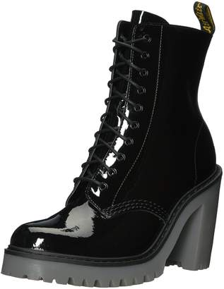 Dr. Martens Women's Kendra Ankle Boot