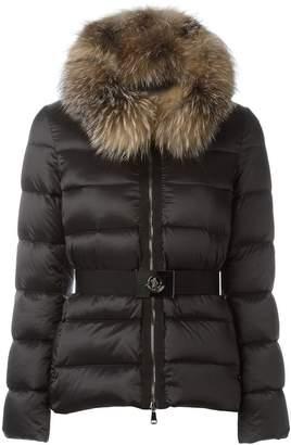 Moncler 'Tatie' padded jacket