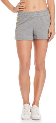 Puma Spark Terry Shorts