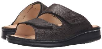 Finn Comfort Riad - 1505 Men's Sandals