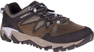 Merrell Women's All Out Blaze 2 Trail Running Shoes