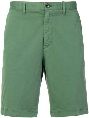 MICHAEL Michael Kors relaxed-fit bermuda shorts