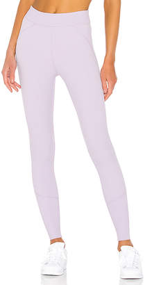 d570ccce1e Free People Movement Over The Moon Legging
