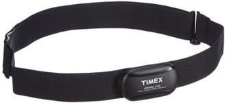 Timex Bezel Spare Part Textil Brustgurt Analog T5K672