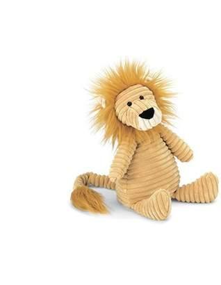 Jellycat Jelly Cat - Cordy Roy Lion (Medium)