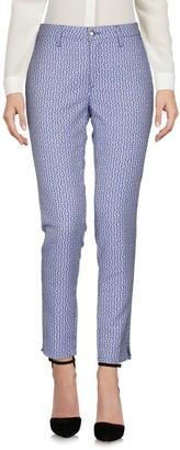 DEPARTMENT 5 Casual pants - Item 13209100RR