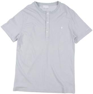 Ballantyne T-shirts - Item 12275867AO