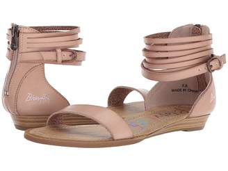 Blowfish Becha Women's Sandals