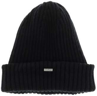 New Era EST. 1920 Hat Hat Men Est. 1920