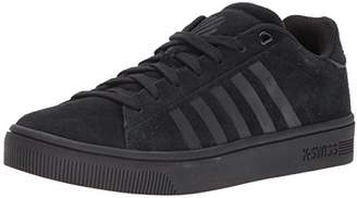 K-Swiss Women's Court Frasco SDE Sneaker