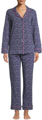 BedHead Confetti Classic Pajama Set