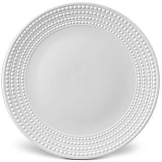 L'OBJET Perlee Round Platter