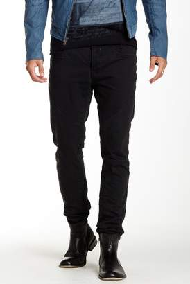 Rogue Paneled Jeans